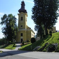 Slowakije Smolnik
