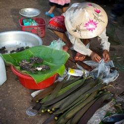 Marktvrouw Laos.jpg
