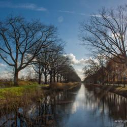 Apeldoorns-Dierens kanaal
