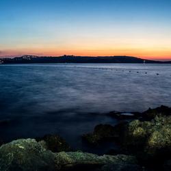 Island of Malta
