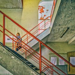 Enka-kantinegebouw.4-trappenhuis.1