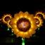 Glow Eindhoven 4