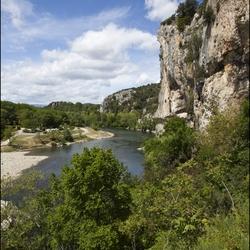 Ardèche 03