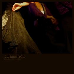 Flamenco Sevilla