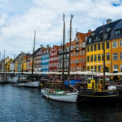 2016-Kopenhagen