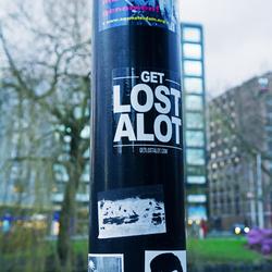theFons- lostalot, Amsterdam.jpg