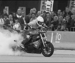 2014 09 14 Beek for Speed Motor met rook.jpg