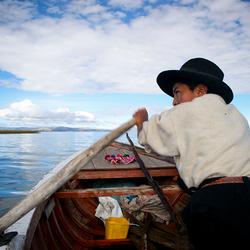 Peruvian skipper