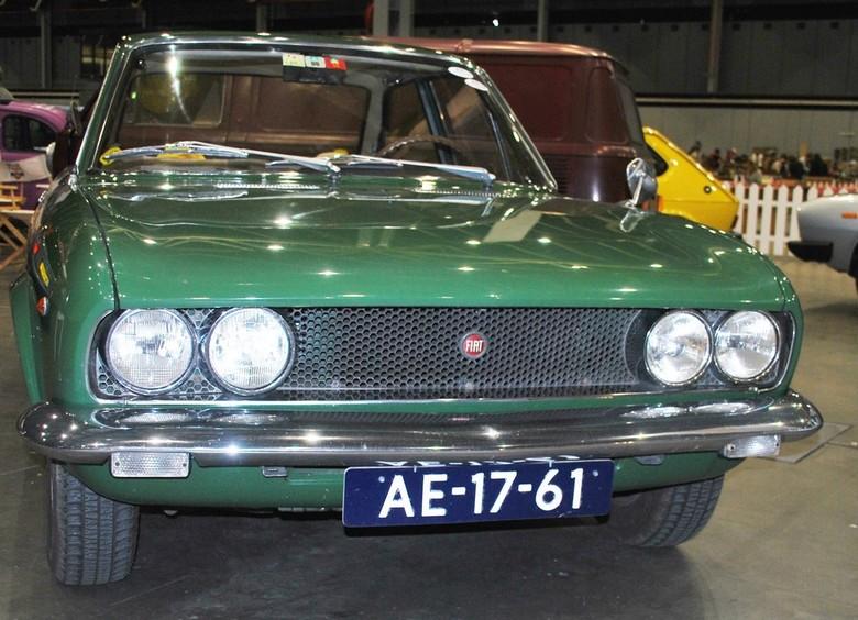DSC_0349-Fiat.