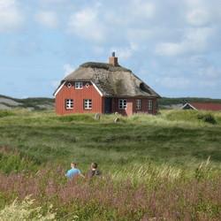 Denemarken 2007 268.jpg