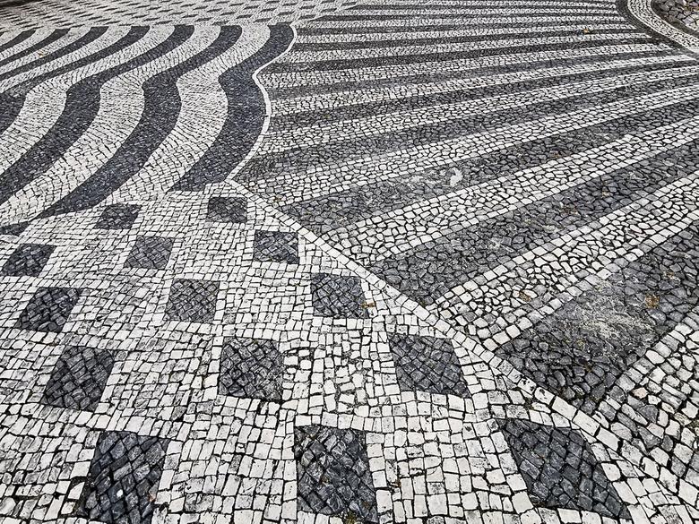 Streets of Leiria 2 -