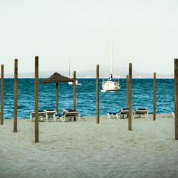 Baai van Palma