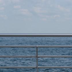 Water en lucht - origineel
