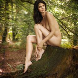Zoi in nature