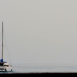 DSC_1158  Catamarang.