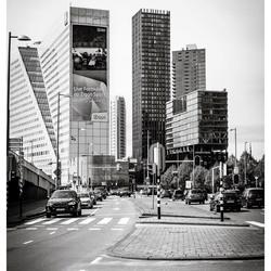 Rotterdam-2018-03