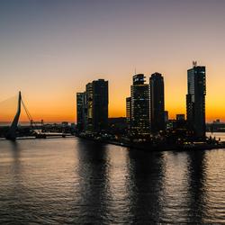 Haven Rotterdam-4