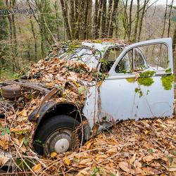 Oude auto.jpg
