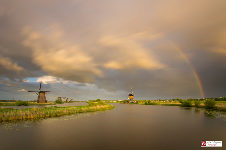 """During the rain - During the rain...<br /> De <a href=""""http://zoom.nl/foto/landschap/after-the-storm.2523181.html?object=user&amp;object_id=117870"""">v"""