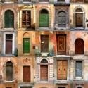 Doors  (Deuren)