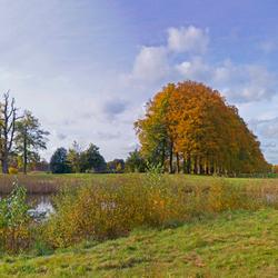 panorama Boekesteyn