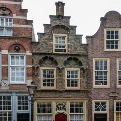 Dordrecht 6