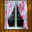 Trondheim window