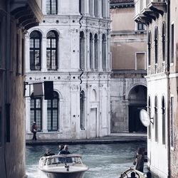 Venetïe