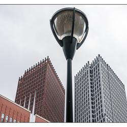 den Haag 5