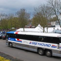 DSC_0119-De Greyhound, Bus.