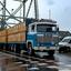 Scania 141 Combinatie