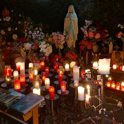 grotkapelletje 2 2009070213smw