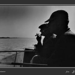 2 vissers