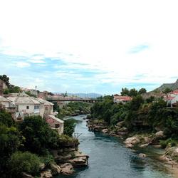 Mostar (1)