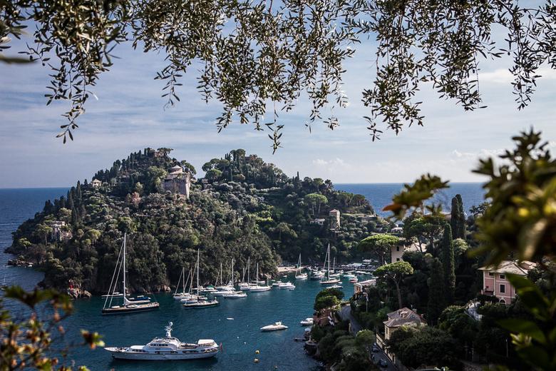 Portofino -