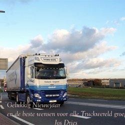 P1470590 Gelukkig Nieuwjaar alle  Leden  Truckwereld groep 28nov 2017