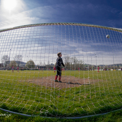 Wijlre Struchter Boys D1 - Voerendaal D2  0-5