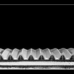 Valencia 68