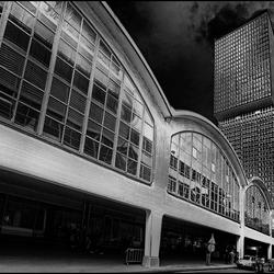 Rotterdam 22