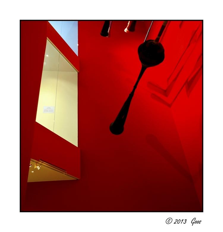 Groninger museum 43 - .