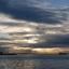 De Zeeuwse Wolken