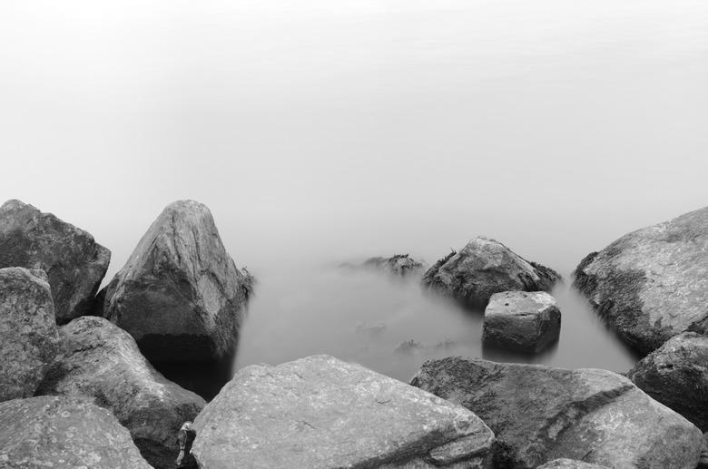 Stenen -