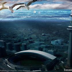 Toronto-2018