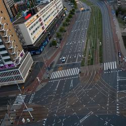 Rotterdam 97