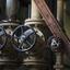 Industrial Heritage 1