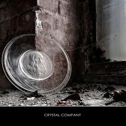 CRYSTAL COMPANY 16