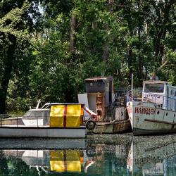 oude boten.jpg