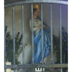 Kapelletje Panheel 3