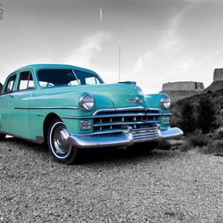U.S. Chrysler