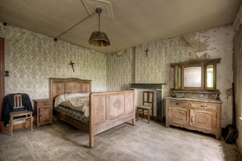 "Maison B. - Slaap lekker...<br /> <br /> Klik hier om de rest van de serie te zien:<br /> <a href=""http://www.daanoe.nl/photoset.php?id=72157632781"